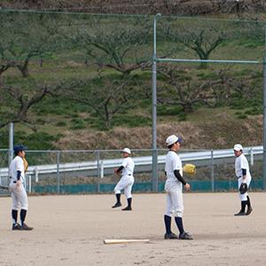 baseball-05