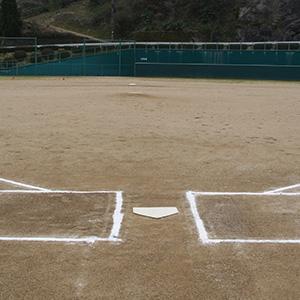 baseball-06