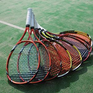 tennis01