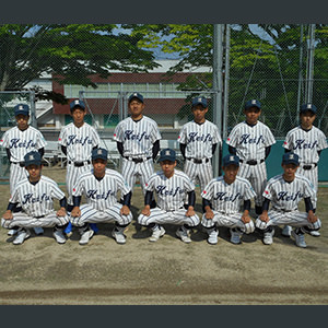 baseball-03