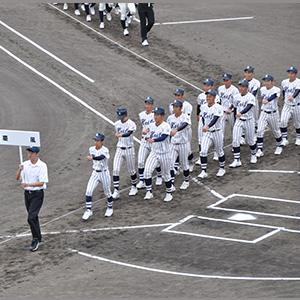 baseball-04